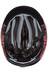 Bolle Messenger Premium helm rood